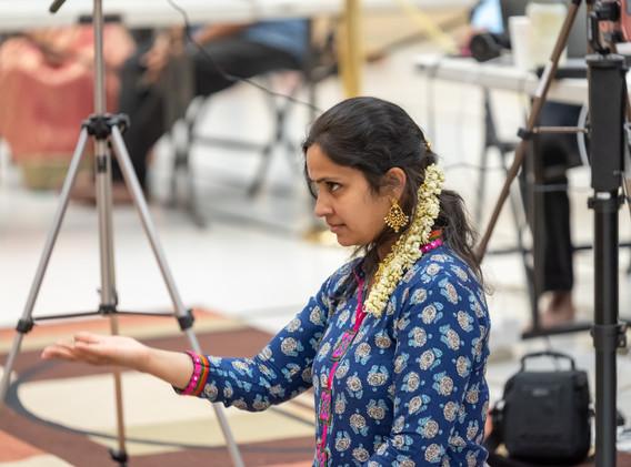 2021-Aaradhana-242.jpg