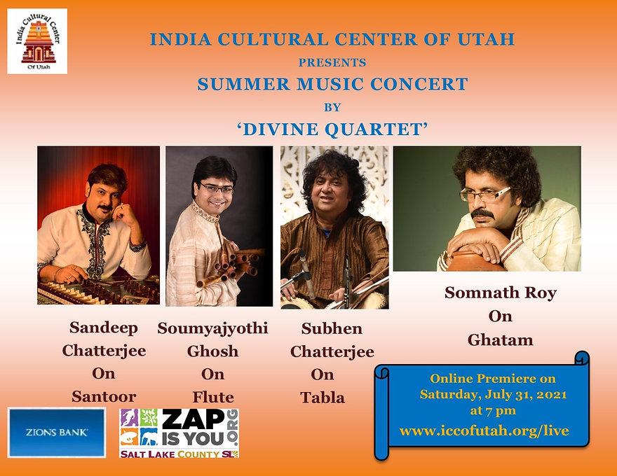 SummerMusicConcert2021_Poster.jpeg