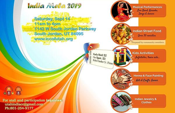 India-Mela-2019