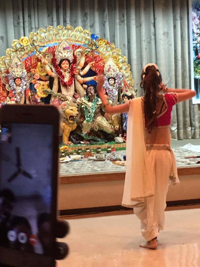 2017_Durga Puja.jpg