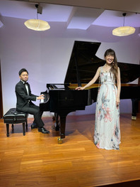 2021_Soprano Recital.JPG
