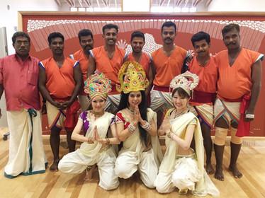 2017_Namaste India in Onagawa town.jpg