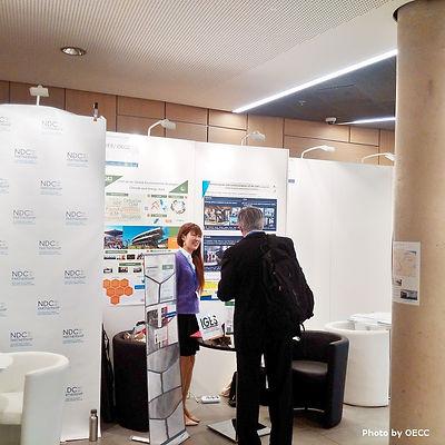 2017_SB Exhibit.jpg
