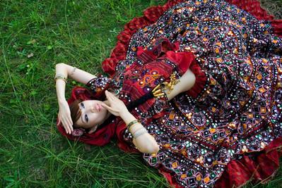 2014_Dandiya on the grass.jpg