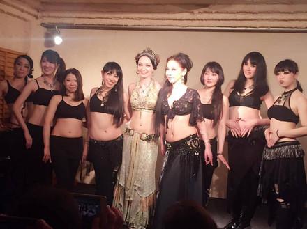 2016_Patricia Show.jpg