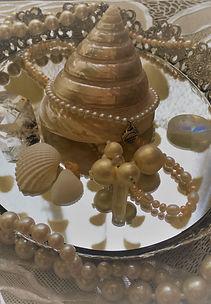 Pearls in cosmic ocean.jpg