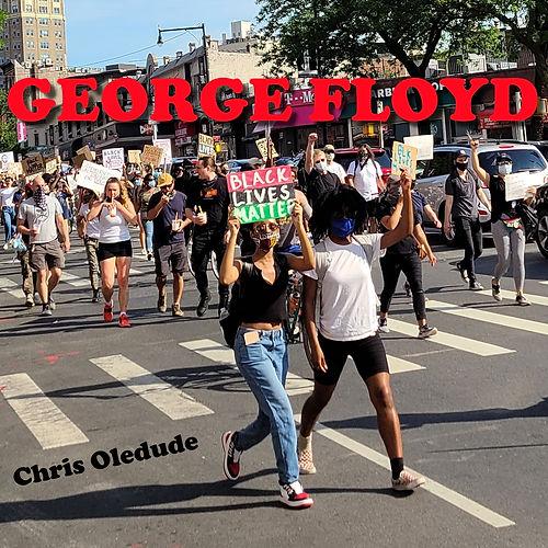 GeorgeFloyd_Cover-Art.jpg