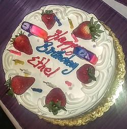 2019 Birthday #96