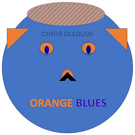 OrangeBlues_ArtWork_ChrisOledudeCESO2Sma