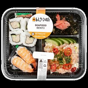 Sushi Sydney, NSW