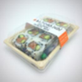 LARGE SUSHI MUNCH BOX_edited.jpg