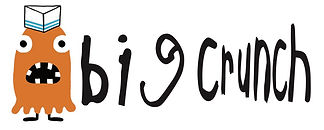 LOGO - long Big Crunch.jpg