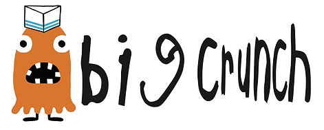 LOGO - long Big Crunch.jpg