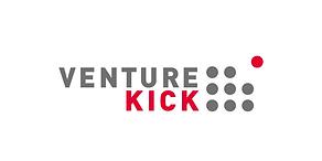 venture kick.png