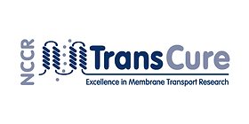 transcure.png