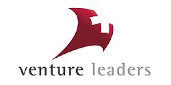 venture leaders.png