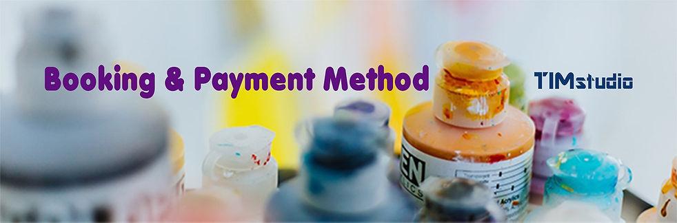 paymentbooking-header_edited.jpg