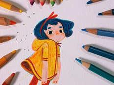 木顏色班-Sketches-colorpencil_edited.jpg