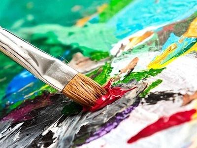 兒童專業繪畫課程 Kids Professional Class (7-15歲)