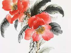 水墨畫班-chinese-painting.jpg