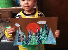 handcraft-toddler-creative-course.jpg