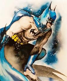 timsir-batman