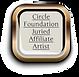 _CFA Affiliate Artist Badge.png
