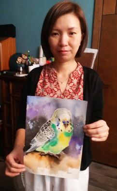adult-watercolor bird