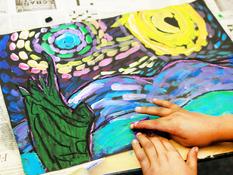 向藝術家學習-kidspainting.png