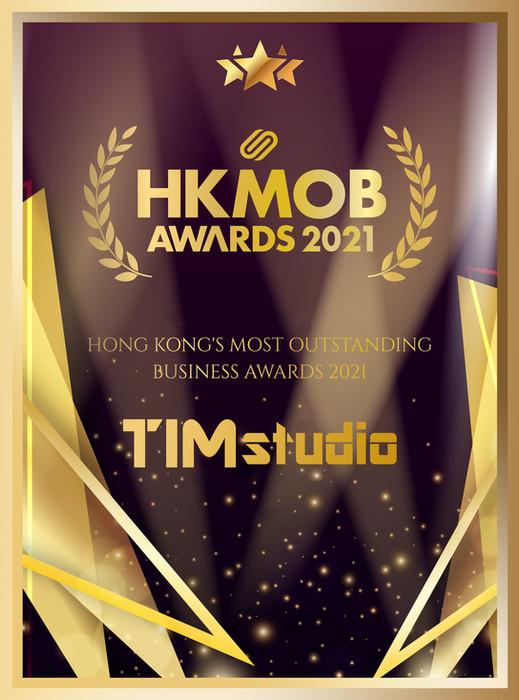 awards-HKMOB-2021.jpg