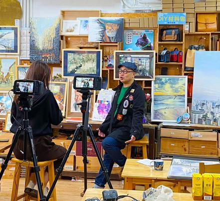 interview-香港最優秀企業大獎-2021-.jpg