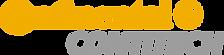 ContiTech-logo.png