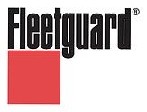 logo-fleetguard.png