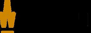 лого вестгадр проз.png