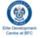 Rochdale Dev Centre JPEG.jpg