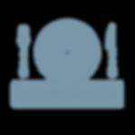 Peak District Deli_Logo_Teal_V1.png