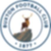 Buxton FC Logo - Col.jpg