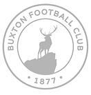 Buxton FC Grey (002).png