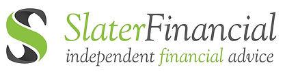 Slater Financial.jpg