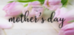 mothers day.png2.png