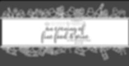 Hattersley Scrolling Banner.png