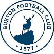 Buxton FC Logo - Blue.jpg