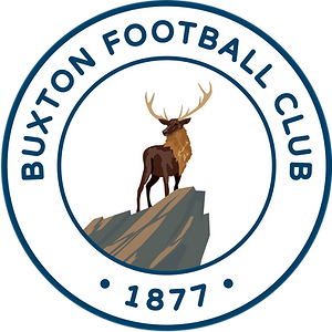 Buxton FC Logo - Col New.png