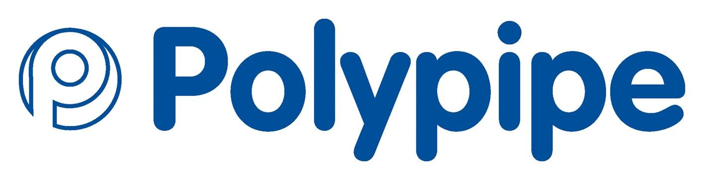 Polypipe_logo_1.jpg