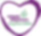 AH-Logo-Col.png