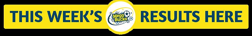 Megabucks Results.png