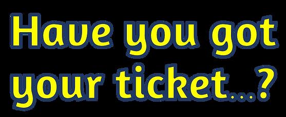 Megabucks Ticket.png
