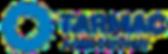 Tarmac_logo.png