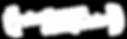 CD logo trans background white.png