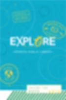 Winter 2019 Explorer Cover.jpg